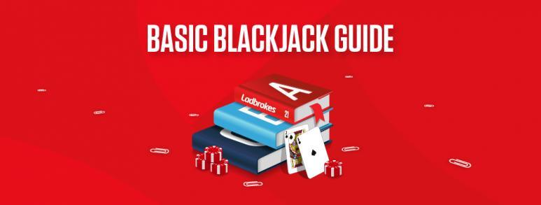 Basic Blackjack Guide